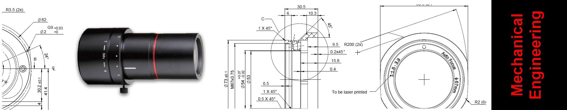 opto-mechanics-1